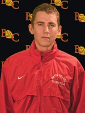 Drew Thompson Image